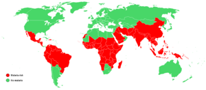 Malaria map.PNG