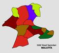 Malatya1999Yerel.png