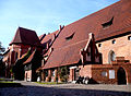 Malbork medium castle.jpg