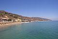 Malibu beach and pier 2012 10.jpg
