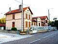 Malicorne-FR-89-mairie-01.jpg