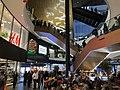 Mall of Tripla sisäkuvia 2.jpg
