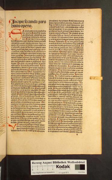 File:Malleus maleficarum (ed. II) - pars secunda.djvu
