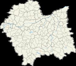 Malopolskie mapa administracyjna.png