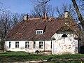 Malpils - panoramio (1).jpg