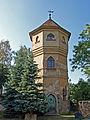 Malschwitz Baruth Wasserturm.jpg