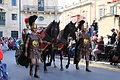 Malta - ZebbugM - Good Friday 114 ies.jpg