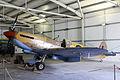 Malta Aviation Museum 240915 Spitfire EN199 02.jpg