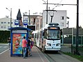 Maly Plaszow (Krakow) tram loop (3).jpg