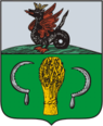 Mamadysh COA (Kazan Governorate) (1781).png