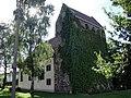 Mammendorf Kirche (3).jpg