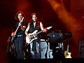 Maná - Rock in Rio Madrid 2012 - 52.jpg