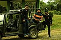 Manas National Park with Friends.jpg