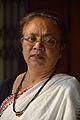 Manasi Mitra - Kolkata 2014-11-12 0646.JPG