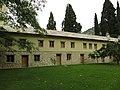 Manastir Žitomislići - panoramio (3).jpg