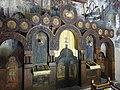 Manastir Studenica, Srbija, 034.JPG