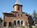 Manastirea Pissiota - panoramio.jpg