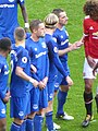 Manchester United v Everton, 17 September 2017 (27).jpg