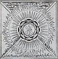 Mandala-kristus.jpg