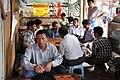 Mandalay-Jademarkt-74-Spiel-gje.jpg