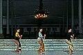 Mangkunegaran Dancers.jpg
