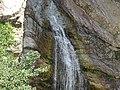 Mangrtski potok (2).jpg