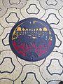 Manhole Uwajima.jpg