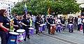 Manifestación -OrgulloLGTB Asturias 2015 (19508946091).jpg