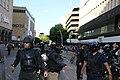 Manifestación y protestas del 04 de junio de 2020 en Guadalajara, Jalisco, por la muerte de Giovanni López 137.jpg