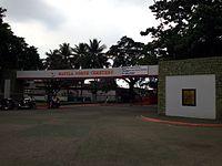 Manila North Cemetery 2.jpg