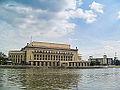 Manila Post Office Exterior.jpg