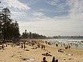 Manly Beach - panoramio.jpg