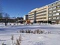 Mannerheim Park Oulu 20180315.jpg