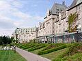 Manoir Richelieu (3204274204).jpg