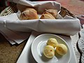 Mantequilla y pan.jpg