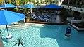 Mantra Heritage Resort, Port Douglas (484118) (9443939566).jpg