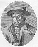 Manuel Chrysoloras - Imagines philologorum.jpg