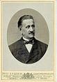 Manuel Girona y Agrafel ca 1860 Wiki.jpg