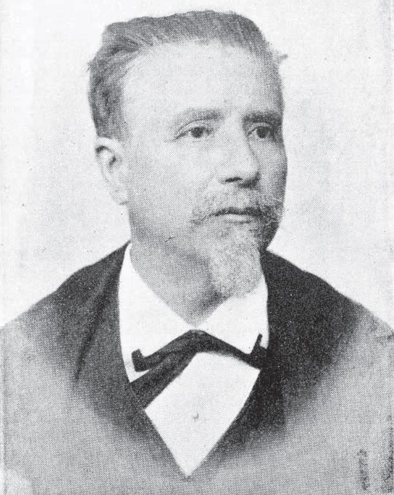 Manuel Murguía, Almanaque Gallego para 1900, p. 17