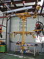 Manufacturing equipment 159.jpg