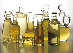 Many types of Oils.jpg