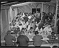 Manzanar Dining Hall (19017503093).jpg