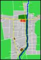 MapSiemReap.png