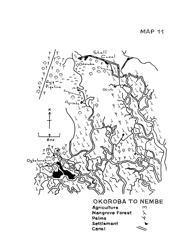 Map 11 Okoroba to Nembe.jpg