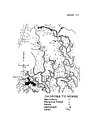 Map 11 Okoroba to Nembe.jpg