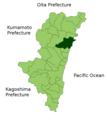 Map Hyuga en.png