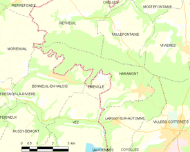 Map commune FR insee code 02368.png