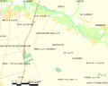Map commune FR insee code 10400.png