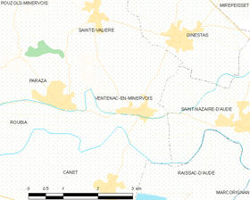 Map commune FR insee code 11405.png