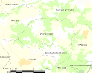 Map commune FR insee code 16325.png